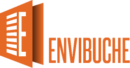 Enviris Envibuche logo